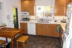 1032-kitchen-22.jpg