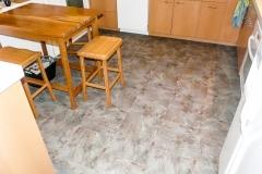 1032-kitchen-24.jpg