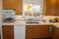 1032-kitchen-34.jpg