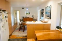 1032-kitchen-46.jpg