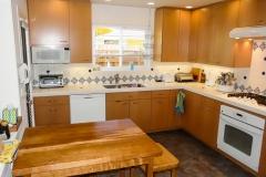1032-kitchen-5.jpg