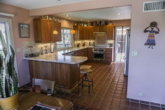 1034-kitchen-01-B.jpg
