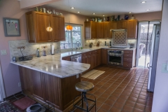 1034-kitchen-03-B.jpg