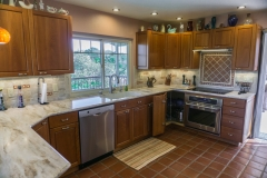 1034-kitchen-06-B.jpg