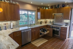 1034-kitchen-07-B.jpg