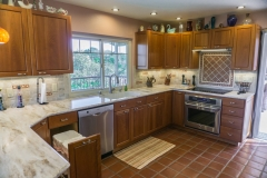 1034-kitchen-08-B.jpg