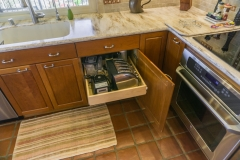 1034-kitchen-13-B.jpg