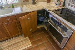 1034-kitchen-14-B.jpg