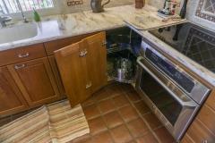 1034-kitchen-15-B.jpg