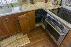 1034-kitchen-16-B.jpg
