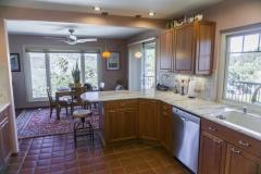 1034-kitchen-19-B.jpg