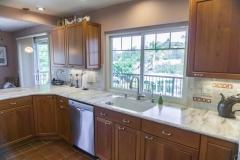 1034-kitchen-20-B.jpg