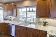 1034-kitchen-21-B.jpg