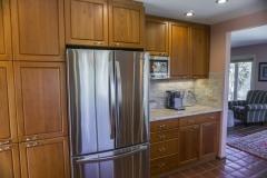 1034-kitchen-22-B.jpg