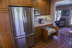 1034-kitchen-23-B.jpg