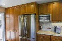 1034-kitchen-25-B.jpg