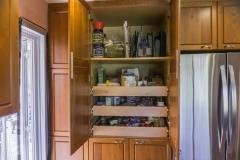 1034-kitchen-26-B.jpg