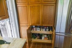 1034-kitchen-27-B.jpg