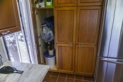 1034-kitchen-28-B.jpg