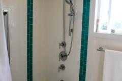 1041-shower-2.jpg