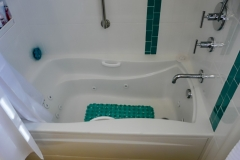 1041-shower-4.jpg
