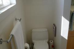 1041-toilet-1.jpg