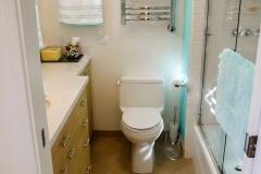 1041-toilet-2.jpg