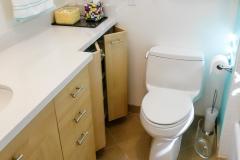 1041-toilet-6.jpg