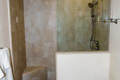 1043-bath-4.jpg