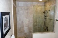 1043-bath-7.jpg