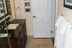 1043-bath-cabinets-11.jpg