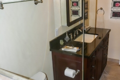 1043-bath-cabinets-12.jpg