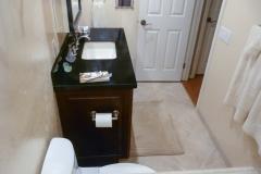 1043-bath-cabinets-15.jpg