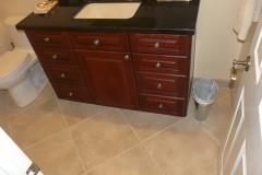 1043-bath-cabinets-17.jpg