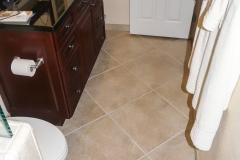 1043-bath-cabinets-18.jpg
