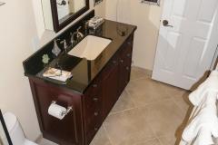 1043-bath-cabinets-19.jpg