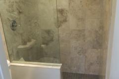 1044-guest-bath-03.jpg