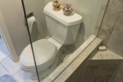 1044-guest-bath-13.jpg