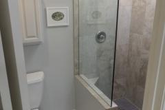 1044-master-bath-01.jpg