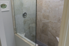 1044-master-bath-08.jpg