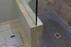1044-master-bath-09.jpg
