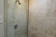 1044-master-bath-10.jpg