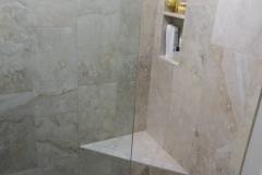 1044-master-bath-12.jpg
