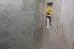 1044-master-bath-13.jpg