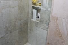 1044-master-bath-16.jpg