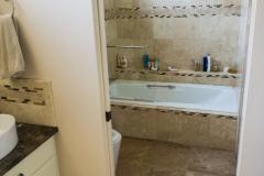 1047-master-bath-15.jpg
