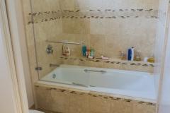 1047-master-bath-17.jpg