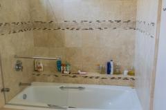 1047-master-bath-20.jpg