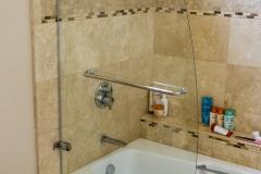 1047-master-bath-30.jpg