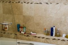 1047-master-bath-31.jpg